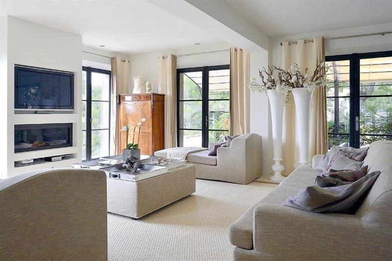 Vente de prestige maison / villa Le canton de fayence 2495000€ - Photo 21