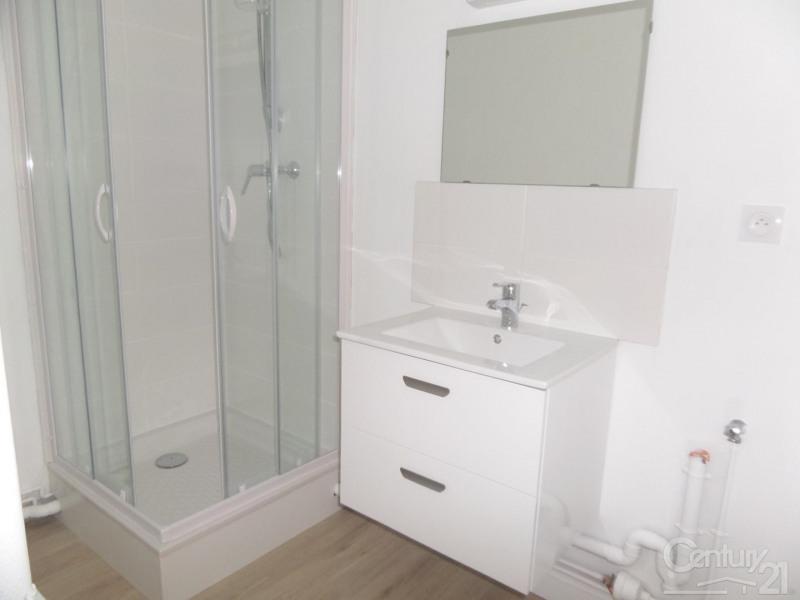 出租 公寓 Mondeville 560€ CC - 照片 3