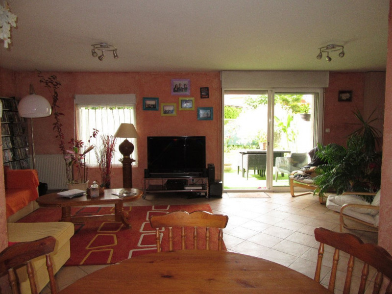 Vente maison / villa Perigueux 196 100€ - Photo 5