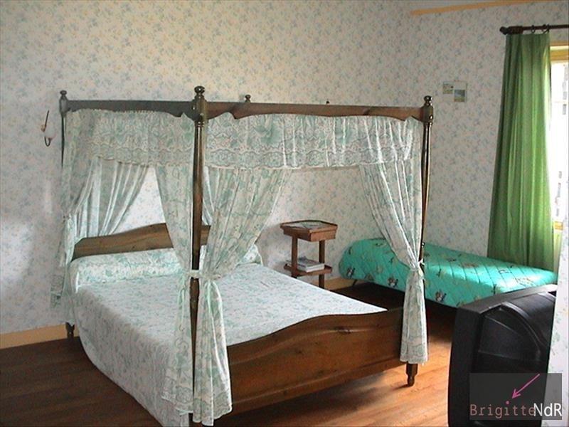 Vente de prestige maison / villa Magnac laval 525000€ - Photo 2