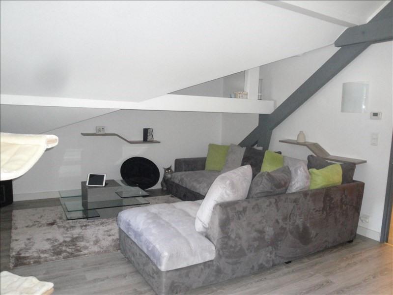 Revenda apartamento Bondeval 119000€ - Fotografia 4