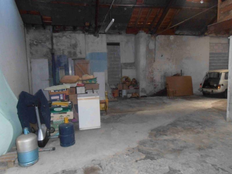 Sale empty room/storage Mauleon soule 32000€ - Picture 4