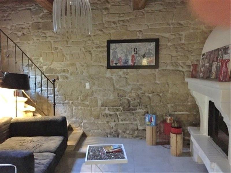 Vente maison / villa Aimargues 257000€ - Photo 17