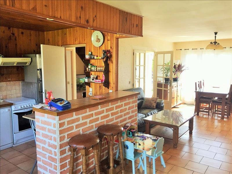 Vente maison / villa Us 356 600€ - Photo 4