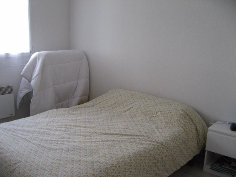 Location appartement Limoges 445€ CC - Photo 4