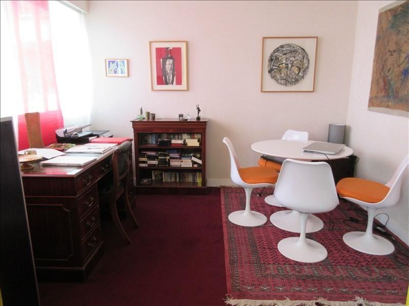 Vente appartement Paris 12ème 349900€ - Photo 2