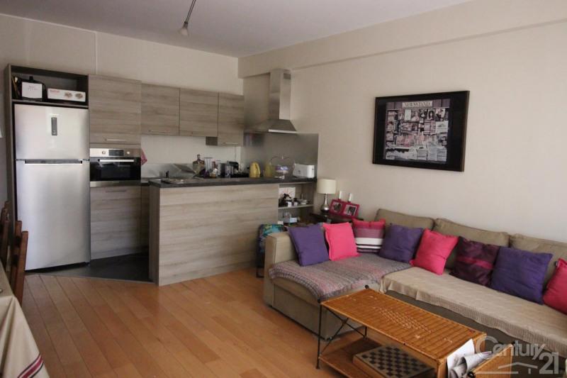 Vendita appartamento Deauville 498000€ - Fotografia 4