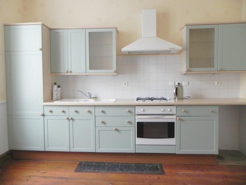 Sale house / villa Agen 180000€ - Picture 9