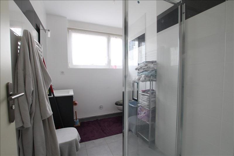 Location Appartement 3 pièces 50,5m² Maizieres les Metz