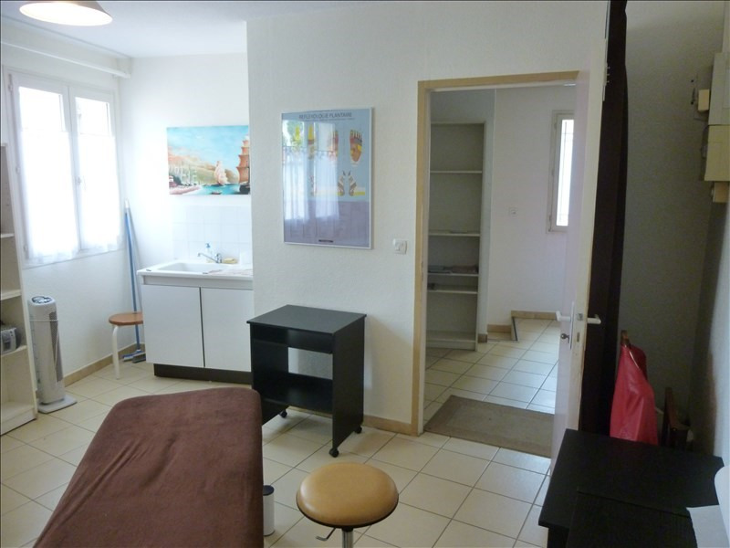 Sale empty room/storage Manosque 33 000€ - Picture 2