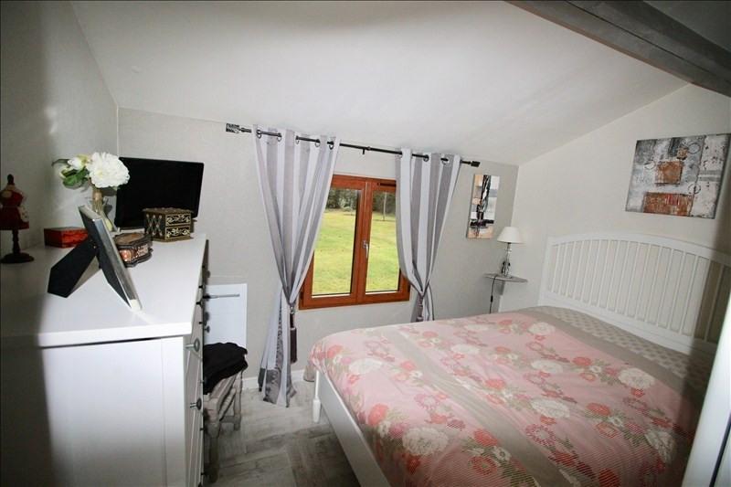 Vente maison / villa La neuve lyre 133000€ - Photo 8