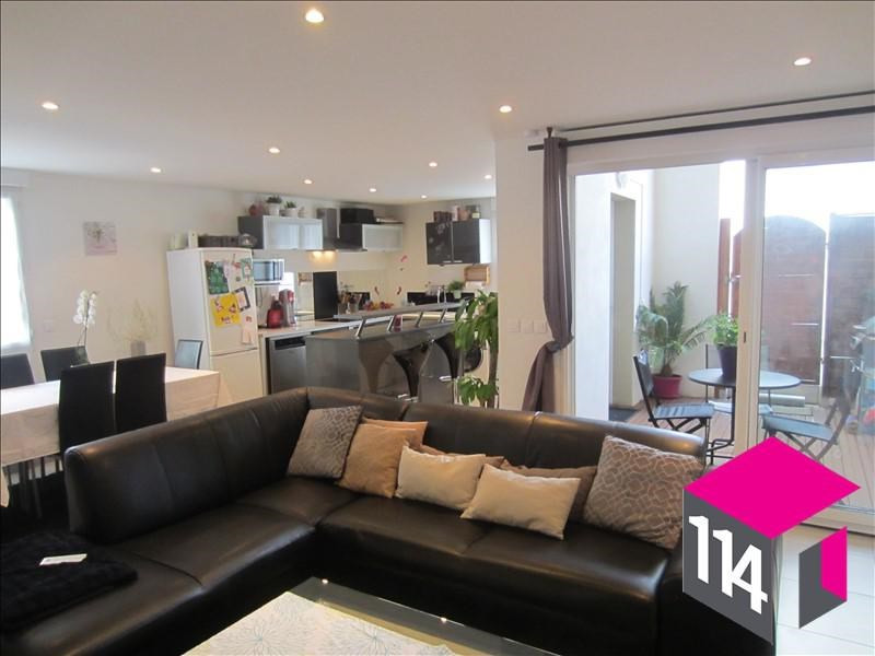 Vente appartement Baillargues 187 000€ - Photo 1