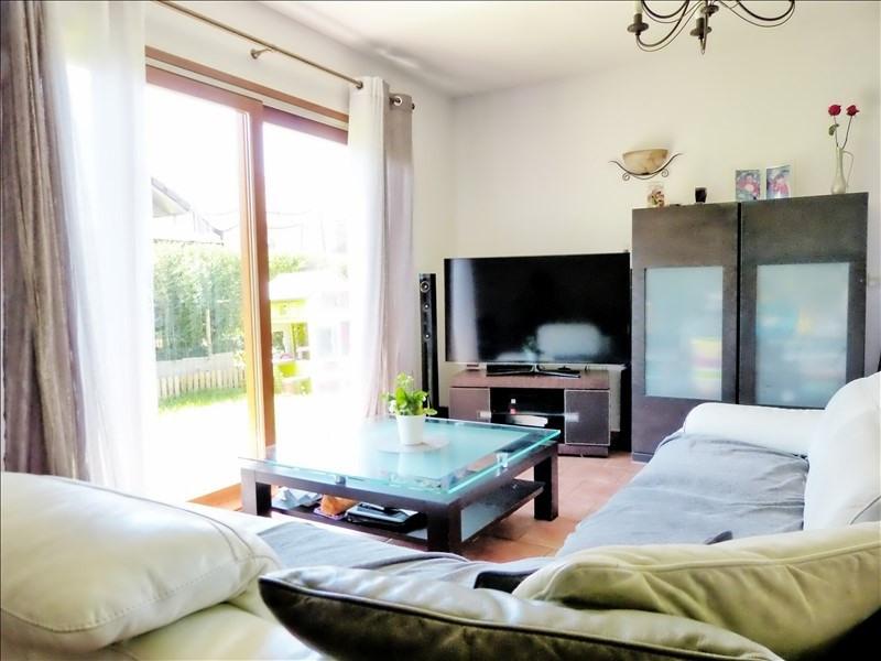Sale house / villa Scionzier 350000€ - Picture 10