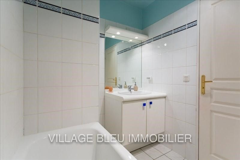 Vente appartement Asnieres sur seine 450 000€ - Photo 5