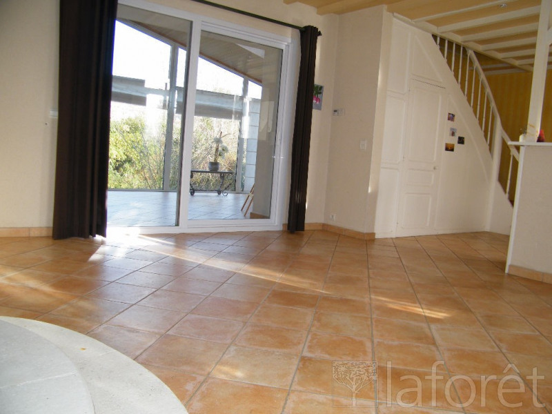Vente maison / villa Somloire 159 000€ - Photo 1