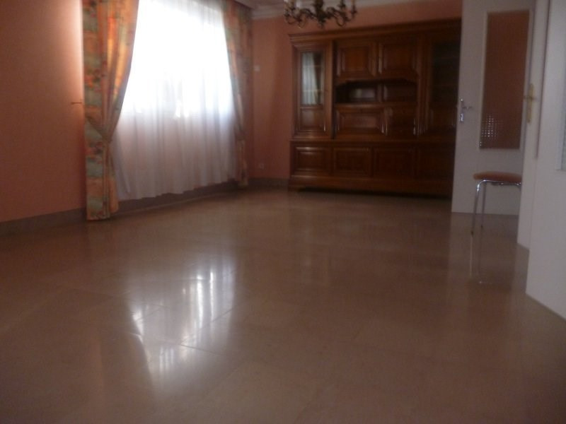 Sale house / villa Port louis 357 000€ - Picture 2