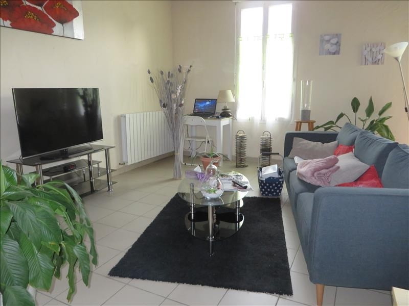 Vente maison / villa Menesplet 111 500€ - Photo 2