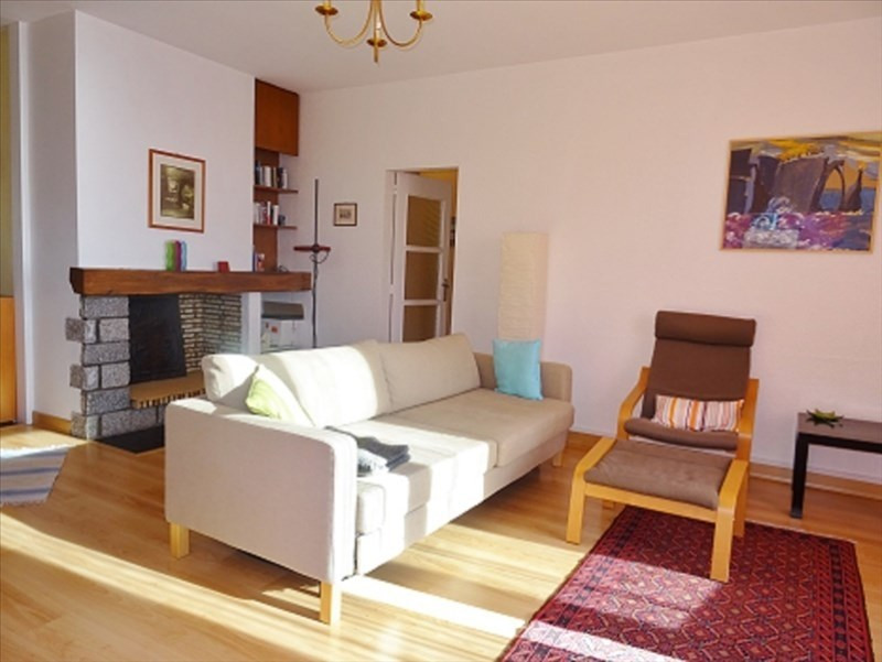 Sale apartment Pornic 324 000€ - Picture 6