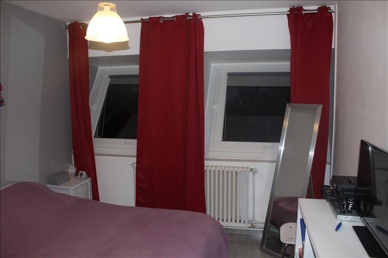 Sale apartment Beziers 114000€ - Picture 4