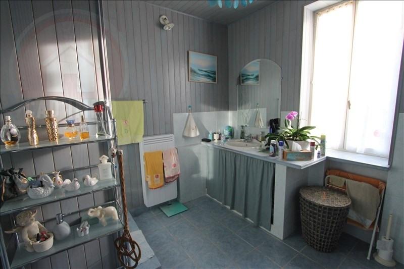 Sale house / villa Rouffignac de sigoules 339000€ - Picture 4
