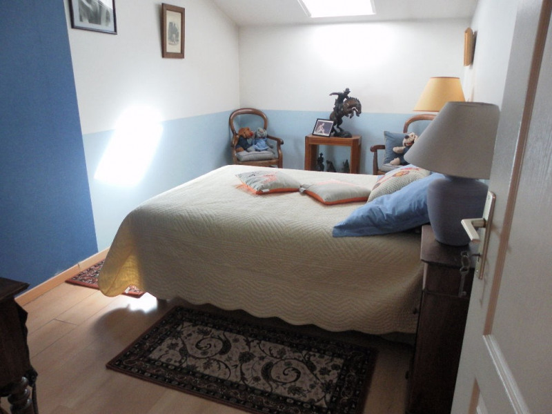 Vente appartement Les angles 350 000€ - Photo 11