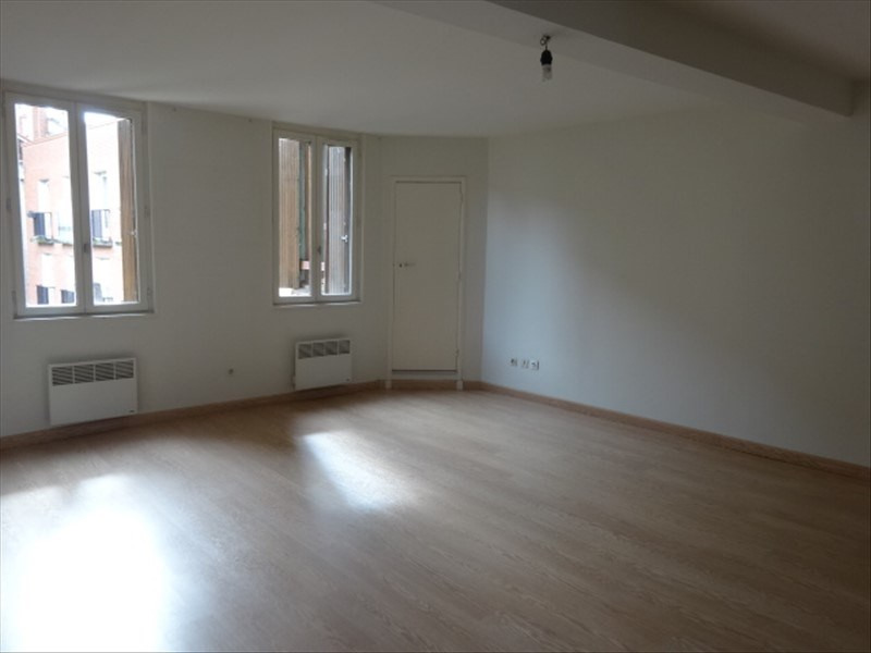 Vente appartement Toulouse 322 000€ - Photo 8