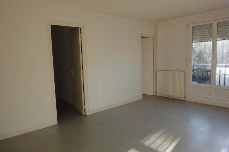 Alquiler  apartamento Valence 460€ CC - Fotografía 2