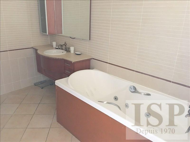 Sale apartment Ventabren 285000€ - Picture 6