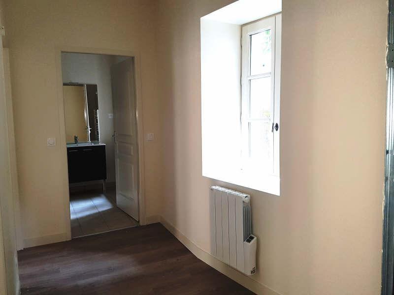 Location appartement Vienne 770€ CC - Photo 5