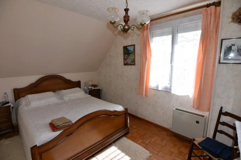 Vente maison / villa Neuilly en thelle 260000€ - Photo 6