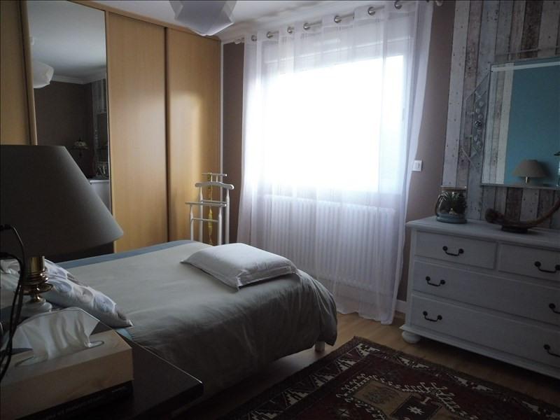 Vente maison / villa Ploeuc sur lie 99500€ - Photo 4