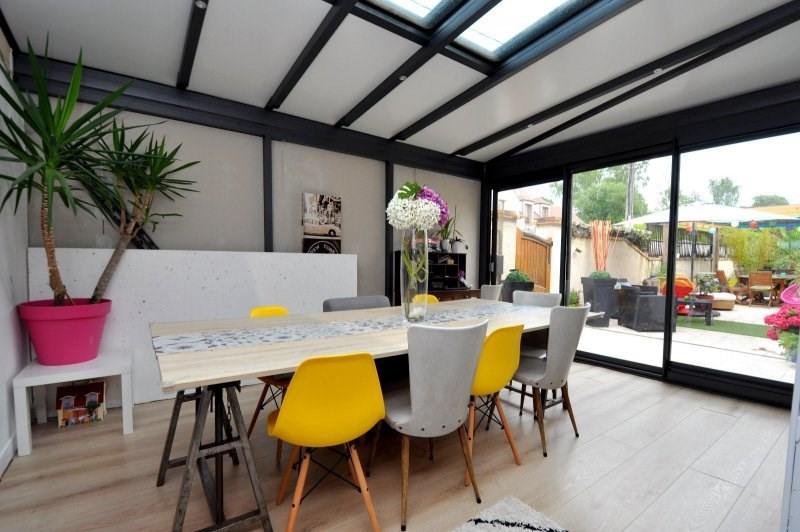 Sale house / villa Fontenay les briis 399000€ - Picture 8