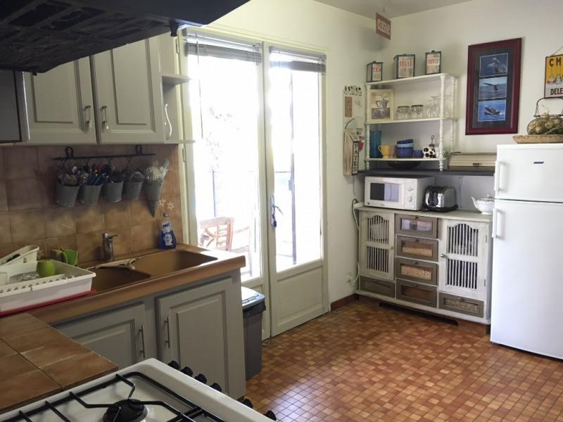 Verkoop  huis Biscarrosse 296500€ - Foto 12