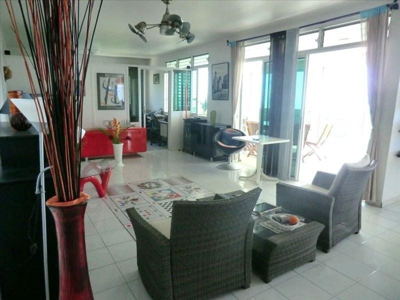 Vente de prestige maison / villa Le gosier 1150000€ - Photo 3