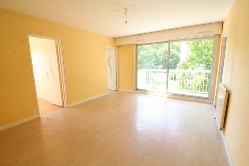 Sale apartment Meaux 192000€ - Picture 2