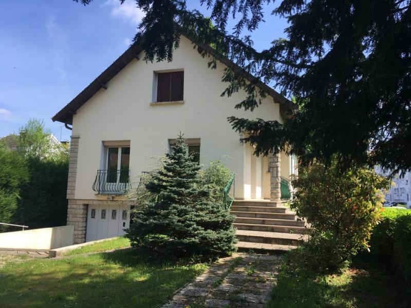 Sale house / villa Châlons-en-champagne 240000€ - Picture 2