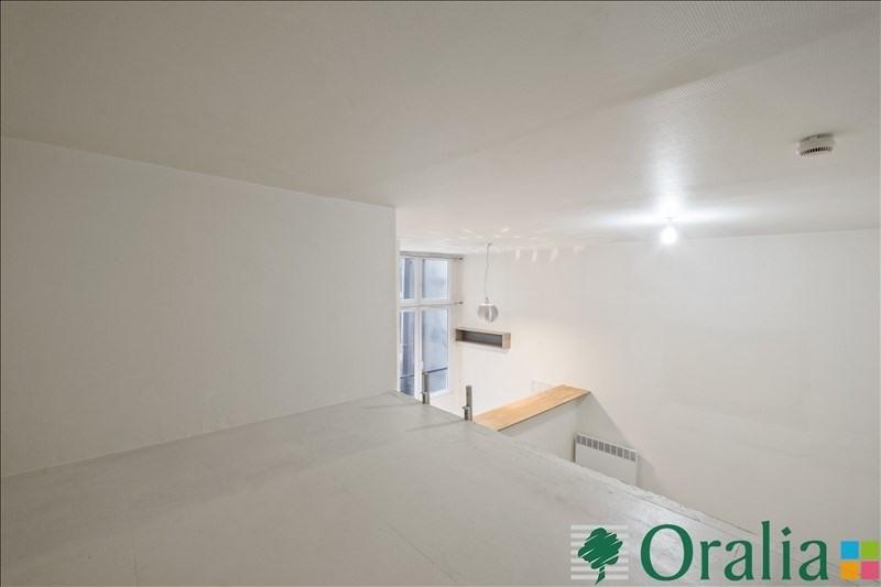 Vente appartement Paris 1er 299000€ - Photo 9
