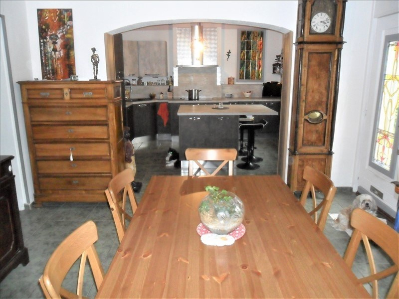 Vente maison / villa Arras 265000€ - Photo 5