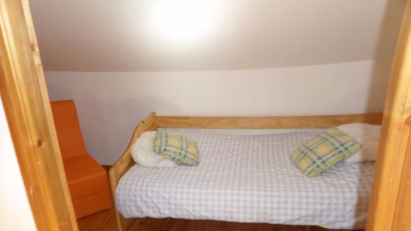 Vente maison / villa Le monastier sur gazeille 172000€ - Photo 11