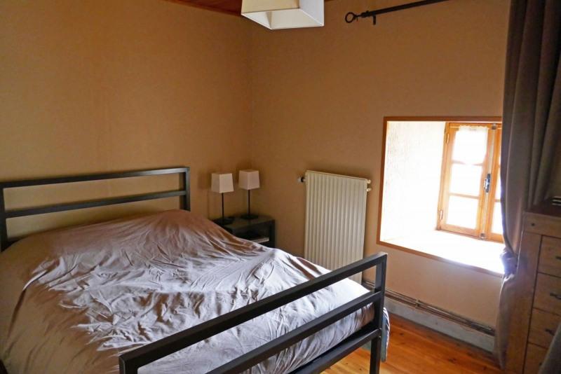 Vente maison / villa Montusclat 140000€ - Photo 8