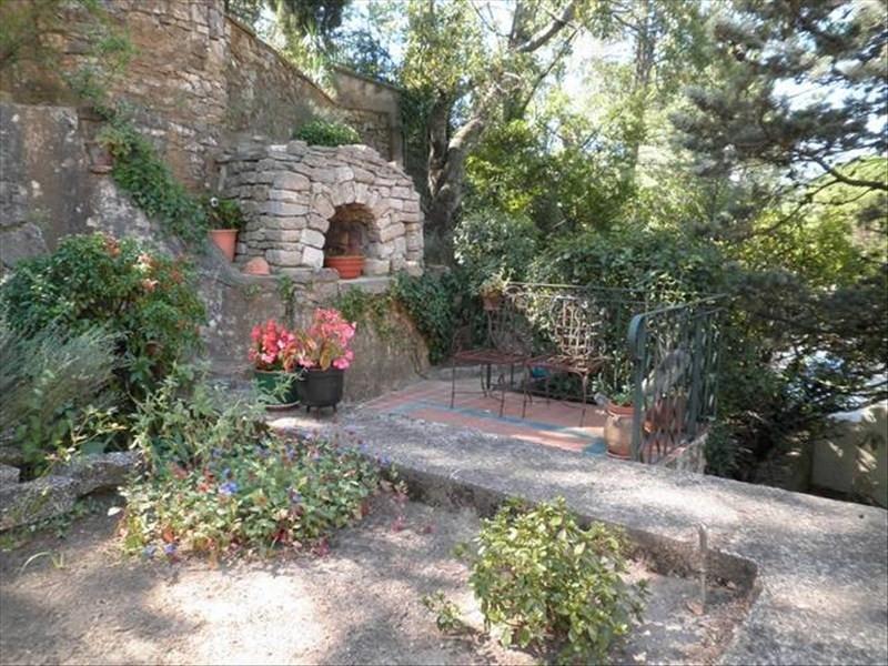 Vendita casa Bagnols sur ceze 295000€ - Fotografia 18