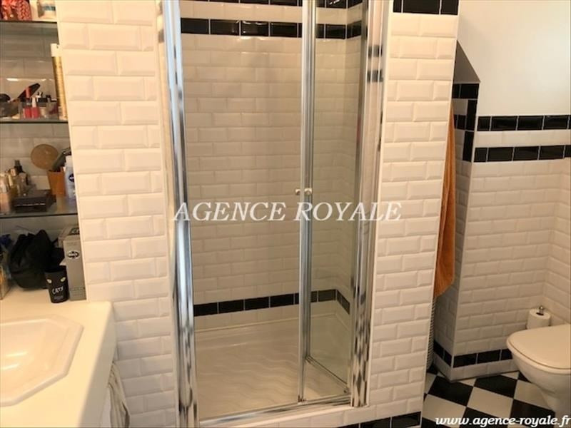 Deluxe sale house / villa Chambourcy 1079000€ - Picture 10