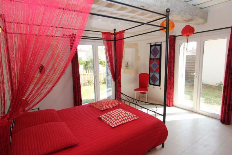 Sale house / villa Vaux sur mer 475000€ - Picture 10