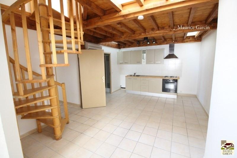 Produit d'investissement immeuble Cavaillon 298000€ - Photo 1