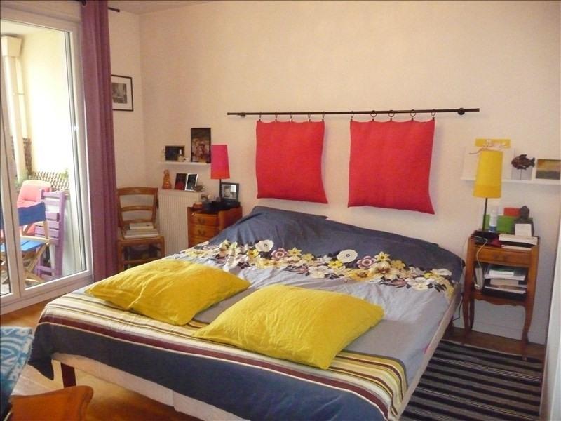 Sale apartment Charbonnieres les bains 445000€ - Picture 5