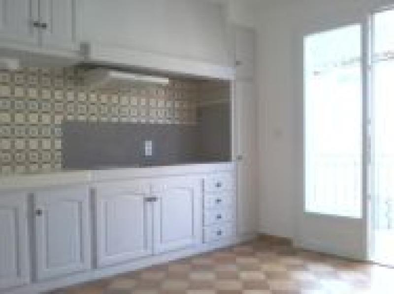 Location maison / villa Saturargues 850€ CC - Photo 2