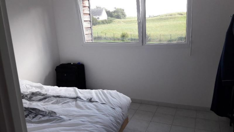 Investeringsproduct  appartement Etaples 128000€ - Foto 3