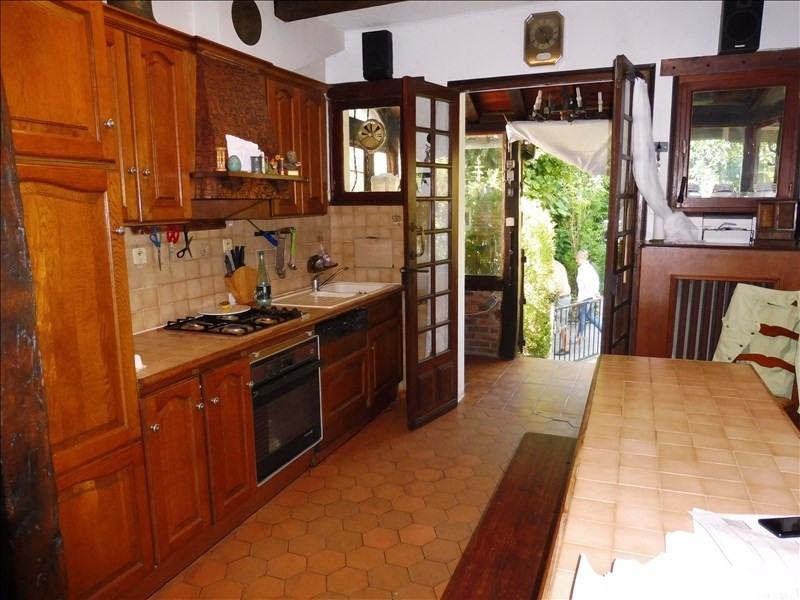Vente maison / villa Villemomble 245000€ - Photo 5