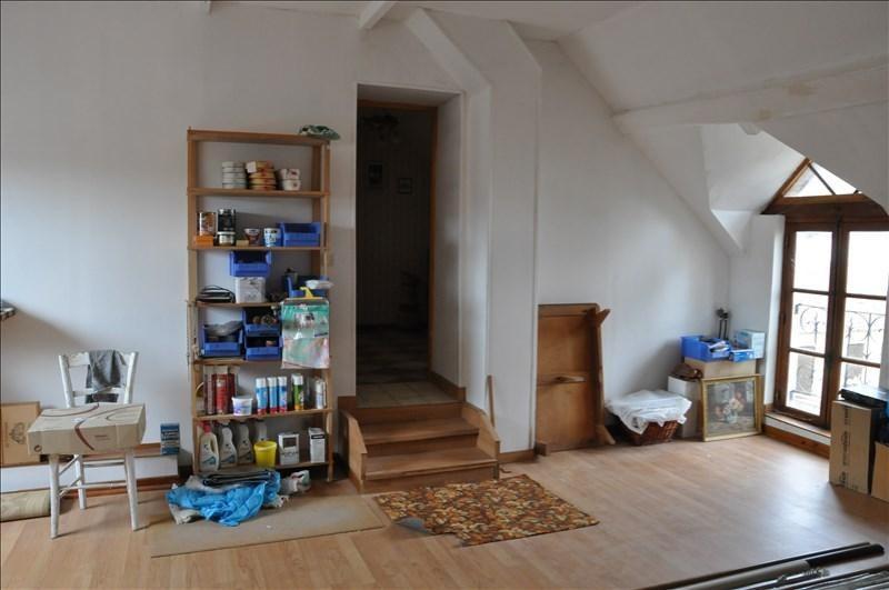 Vente maison / villa Vendôme 259750€ - Photo 7