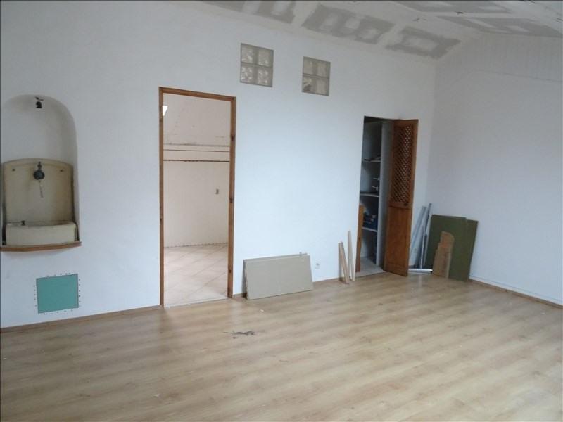 Sale house / villa Pourcieux 199900€ - Picture 2